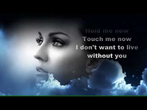 George Benson-Nothings Gonna Change My Love For You,HQ,By Adis 2018