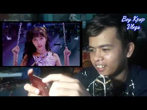 reaction-video-to-fancy-twice-7-23-2019