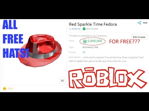 how to get any shirt for free on roblox