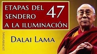 Dalai Lama-Lam Rim Chemo-47-La Analogía del Sueño