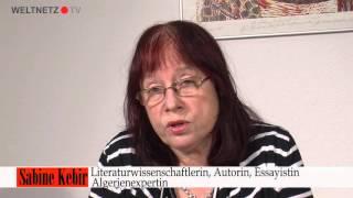 """Übergriffe in Köln – """"Frauenrechte müssen energisch verteidigt werden"""""""