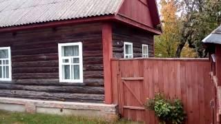Купить дом в Репкинском районе.(Репкинский район, информация на сайте ZagorodniyDomik.com., 2016-10-26T03:40:53.000Z)