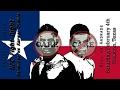UFC Houston Bermudez vs Korean Zombie Care/Don't Care Preivew