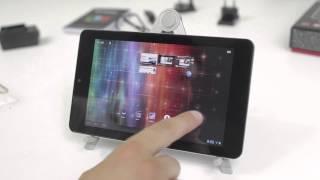 Prestigio MultiPad 7 0 Ultra Duo