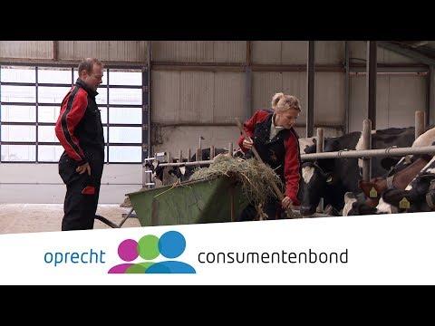 hypotheek als melkkoe koopkracht consumentenbond