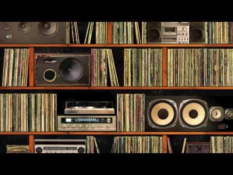 9th Wonder - Jermaine Jackson Rhythm Roulette Beat (9th Wonder Tribute) *Remake