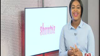 Bottle Attack: I'm Disappointed In Shatta's Team For Not Condemning Abuse - AM Showbiz (23-10-19)