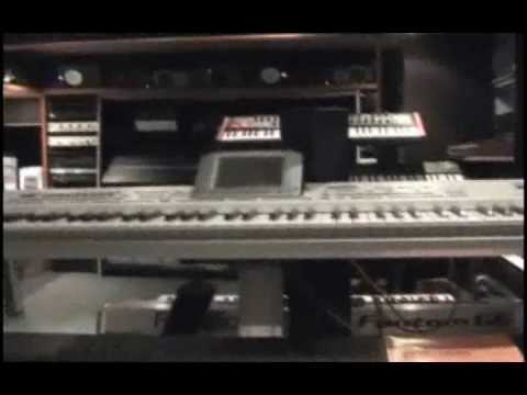 2009:  Kỹ thuật thu âm