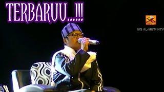 FULL TILAWAH Terbaru..!! H.MU'MIN 'AINUL MUBAROK