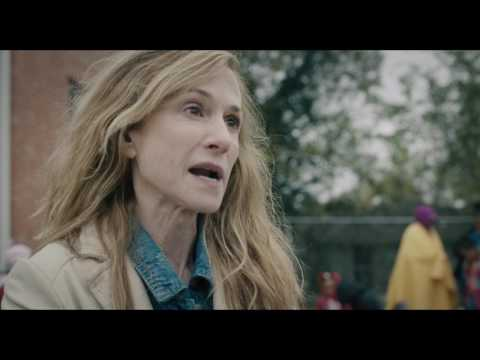 Strange Weather | Official Trailer HD | Holly Hunter