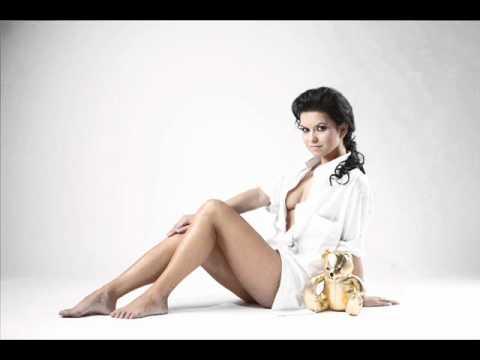 Inna - Hot (Party fun/Eurodance 25)