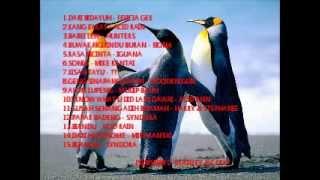Download lagu LAGU BIDAYUH (KAI NGANDAI -1JAM)