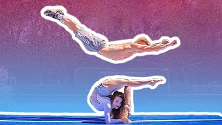 THE WORLD'S BEST FLIPPING COMPILATION!