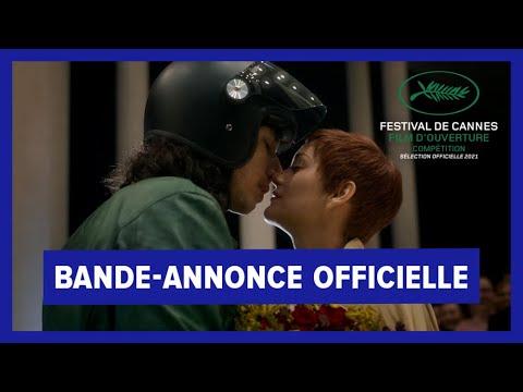 Annette - Bande-annonce officielle - UGC Distribution