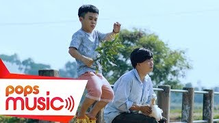 Bài hát: Người Cho Anh Hy Vọng Ca sĩ: Nam Dương POPS Music - Kênh â...