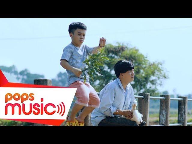 Người Cho Anh Hy Vọng | Nam Dương (Official MV) #1