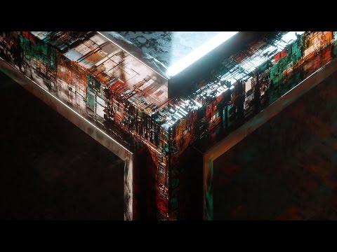 Cinema 4D Tutorial - Using Displacement in Octane Render