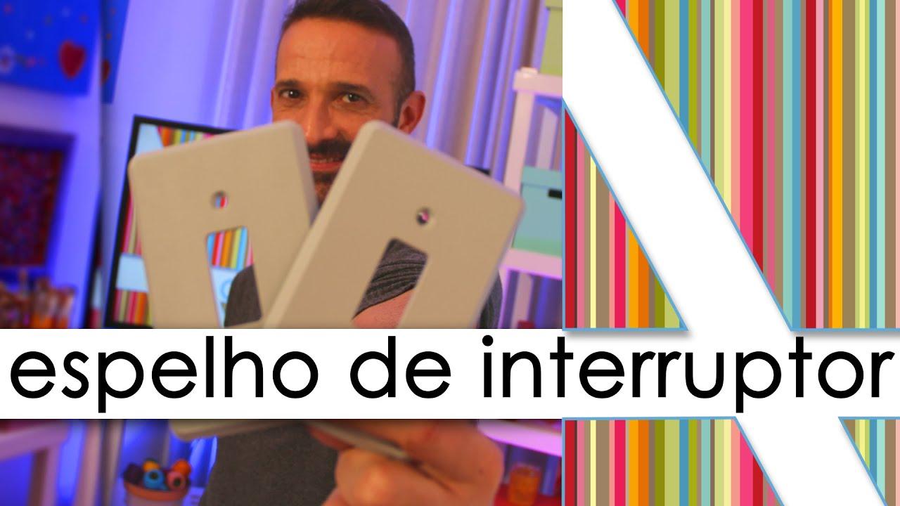 """Resultado de imagem para imagem ESPELHO DE INTERRUPTOR: MUDE, INOVE, TRANSFORME..."""""""