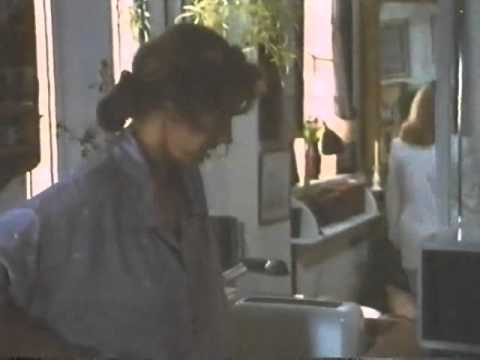 Janet McTeer & Imelda Staunton /  Leave Me This Way (1993) /p1/8