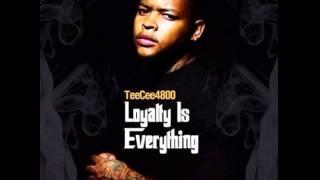 TeeCee4800 - Plottin ft YG