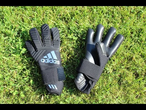 new styles 304fa 7ce95 Guanti portiere Adidas Ace Trans Pro NC (Magnetic Storm Pack)
