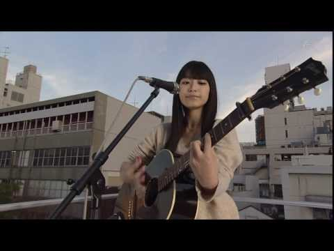♪don't cry anymore miwa