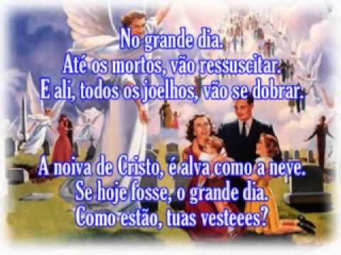 Elaine Martins   Santificação   VOZ   Com letras