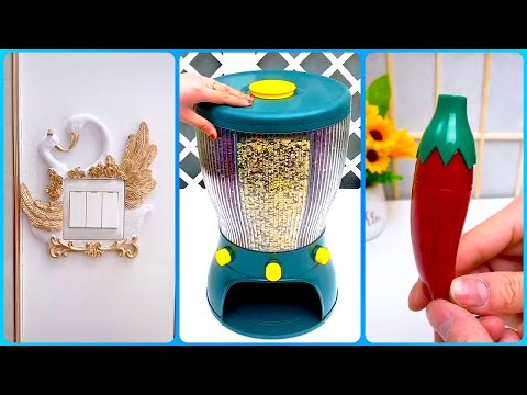 Versatile Utensils, Gadgets, Items For Every Home #52