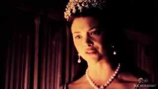 ●Anne Boleyn | I Feel So Cold