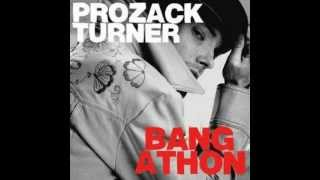 Prozack Turner ft.Brother Ali - World