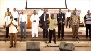 Fathers' Day 2013: Song - A Few Good Men