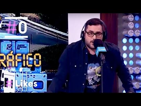 Likes: Radio Likes con Pere Aznar #Likes212 | #0