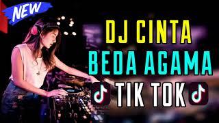 Download LAGU SLOW DJ CINTA BEDA AGAMA DJ VIRAL TERBARU PALING ENAK 2018