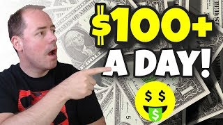 Make $100 a Day In Paypal Cash With PLR Products