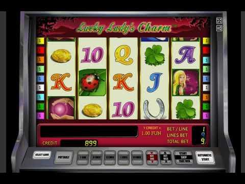 Игровые автоматы в уфе