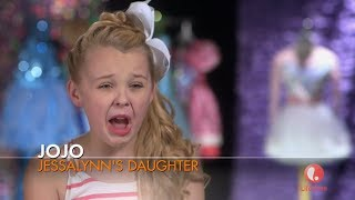 Download Dance Moms: JoJo Makes Fun of Kendall (Season 6, Episode 14)