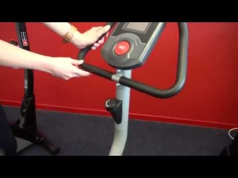 Which Exercise Bike Is Best? Australian Buyers Guide On Fitness Cycles.