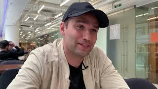 Интервью Широкова Идеальный тренер для Спартака Николичу пока везет Для чего покупали Малкома