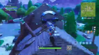 Fortnite BR funny moments,and fails