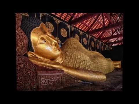 Wat Phra Kaew-thailand travel- thailand travel 2014-thailand travel tips