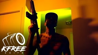 Download ATM Oozie - Aint A Problem (Official ) Shot By @Kfree313 MP3 song and Music Video