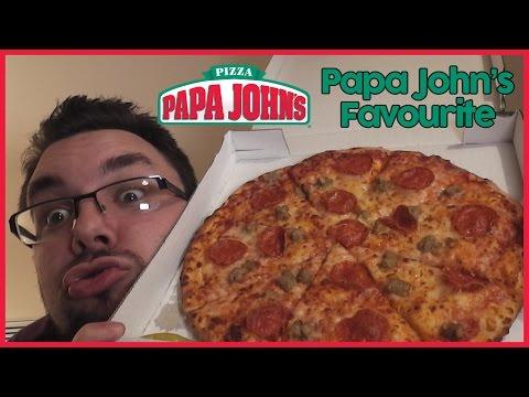 Papa john's near me coupons