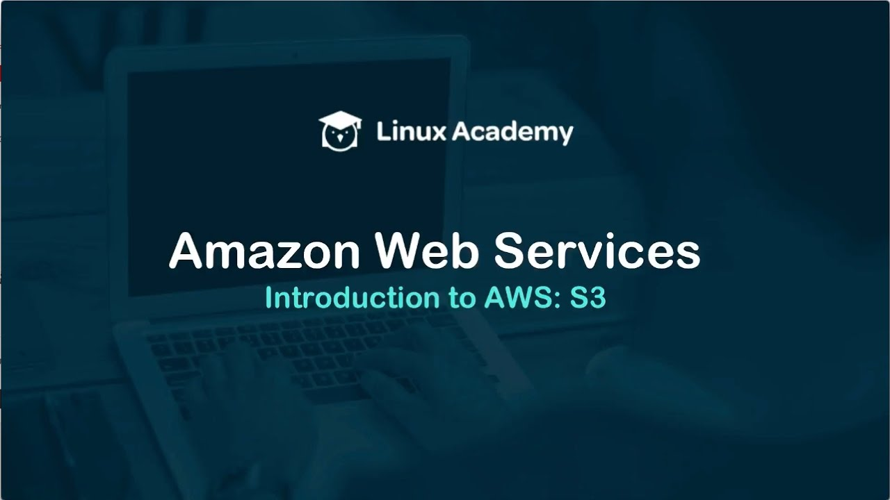 how to use aws s3