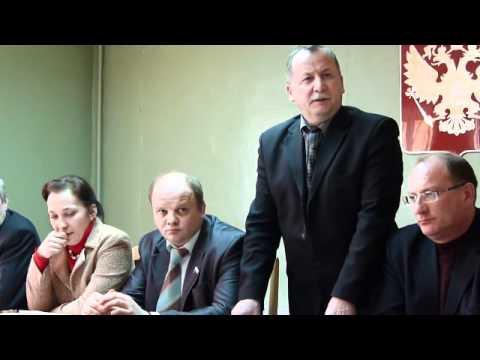 Видео Капитальный ремонт кировской