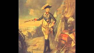 The Life And Death Of Peter III of Russia