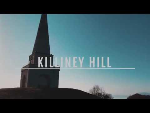KILLINEY HILL || 2018