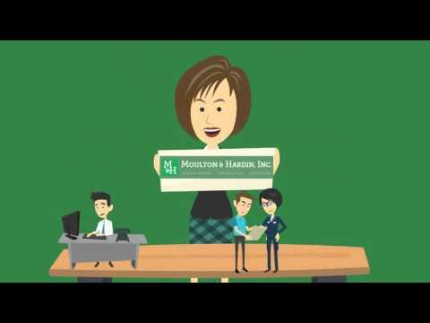 OneSource Platform   Moulton & Hardin