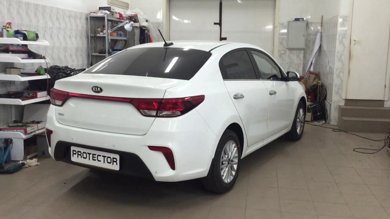 Ремонт МКПП Hyundai Accent Ростовская область Ростов-на-Дону - YouTube