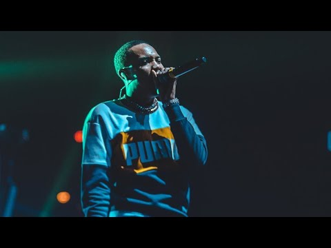 [FREE] G Herbo x Southside Type Beat 2018...