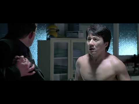 Download The Medallion: Jackie Chan Death Scene